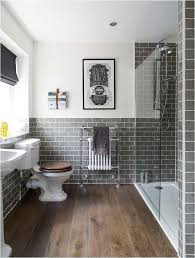 vinyl flooring for bathrooms ideas best 25 vinyl flooring bathroom ideas on grey vinyl