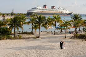 carnival cruise black friday deals best cruise wedding packages how to get married on a cruise