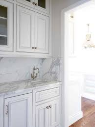 kitchen cabinet glazing cabinets is cabinet glazing bella tucker decorative finishes white