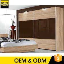 Wooden Furniture Design Dressing Table Png Wardrobe Dressing Table Designs Wardrobe Dressing Table Designs