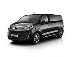 peugeot traveller dimensions citroen spacetourer for those who need more space world auto