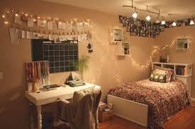 Hipster Bedroom Decor Best Hipster Bedroom Ideas Contemporary Rugoingmyway Us