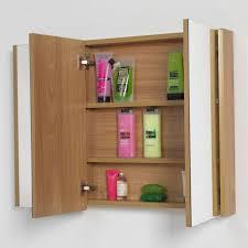 Tall Mirrored Bathroom Cabinets by Bathroom Cabinets Large Mirrored Large Mirrored Bathroom Cabinet