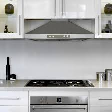 home depot under cabinet range hood kitchen hood under cabinet brilliant for voicesofimani com