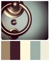 bedroom and bathroom color ideas master bedroom and bathroom color schemes 29 for cool