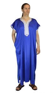 moroccan halloween costume amazon com moroccan men dress jellaba djellaba other products