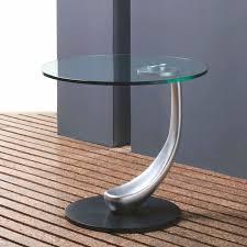Glass Sofa Table Modern 40 Best Modern End Tables Images On Pinterest Modern End Tables