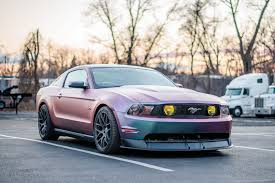 ford mustang 5 0 performance parts mustang performance parts roush saleen parts part 25
