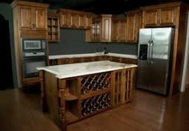 Kitchen Cabinets No Doors New Look Kitchen Cabinets Without Doors Rta Kitchen Cabinets