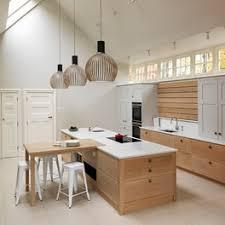 bespoke kitchen ideas bespoke kitchens designs pictures kitchen design ideas