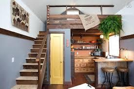 micro homes interior tiny homes interior tiny homes design ideas best house interiors