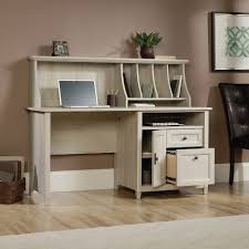 Small Corner Computer Armoire Desks Harbor View Computer Desk With Hutch White Buffet With