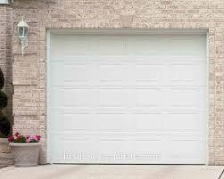 Western Overhead Door by Garage Door Garage Door Suppliers And Manufacturers At Alibaba Com