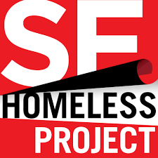 How To Raise An Outdoor Spigot Home Guides Sf Gate Homeless Camps Becoming Entrenched In Oakland San Francisco