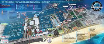 Fort Lauderdale Map Rickobeyandassociates Com Information