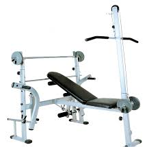 bench press machine bench press machine suppliers and