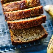 cuisiner sans sucre recette sans graisse et sans sucre gallery of luhyper fondant vegan
