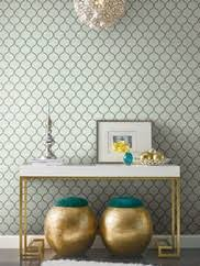 gc8773 waverly global chic wallpaper book by york