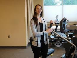 Orthopedic U0026 Sports Therapy In Brighton Mi Pro Motion Physical