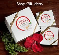 hawaiian gifts u2013 get hawaiian gift ideas u0026 themed gifts