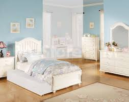 baby bedroom sets baby best nursery furniture sets baby boy bedding newborn baby