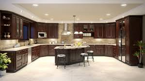 frameless kitchen cabinets miami kitchen cabinet 1 frameless