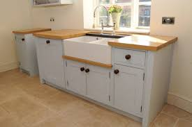 kitchen sink base cabinet with drawers free standing kitchen sink base cabinet kutskokitchen