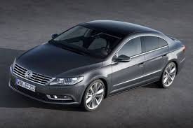 white volkswagen passat black rims used 2013 volkswagen cc for sale pricing u0026 features edmunds