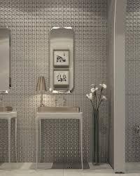 moroccan bathroom ideas silver bath design designer mimar interiors bathroom