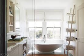 bathroom cabinets over toilet white vanities frosted glass door