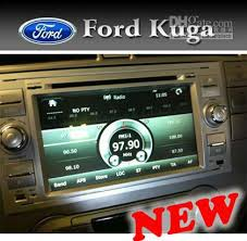 radio for ford focus 2017 car radio for ford focus kuga transit with gps bt tv rds