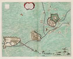 siege dia file coevordia obsessa et capta siege of coevorden in 1592 jpg
