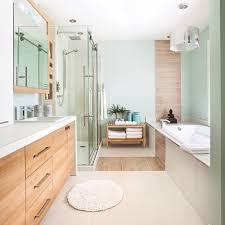 salle de bain provencale incroyable salle de bain inspiration spa idées de design maison