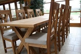 x leg dining table cross leg oak extending dining table 5 jpg 934 623 x leg tables