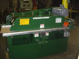 Used Woodworking Machinery Indiana by Welcome To Noble Machinery Woodworking Machinery U0026 Equipment
