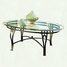 hton bay patio table replacement parts home depot hton bay image of local worship