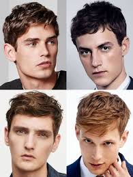 haircut for rectangle shape face rectangle shape men s hairstyles haircuts best hairstyles