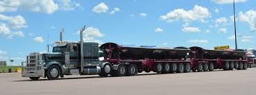 Interior Dimensions Of A 53 Trailer Big Truck Guide A Guide To Semi Truck Weights And Dimensions