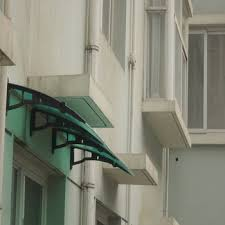 Buy Awning Window Aluminum Awning Material 4x4 Polycarbonate Awning In The