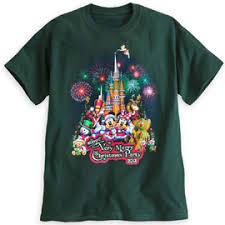 disney parks mickey u0027s merry christmas party merchandise
