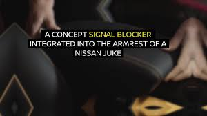 nissan canada boxing week this car company has come up with an ingenious way to stop you