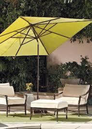 Treasure Garden Patio Umbrellas by Patio Umbrellas U2014 Island Lifestyles