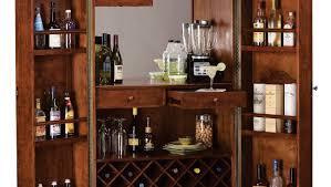 bar valuable ideas home bar furniture wonderful decoration bar