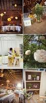 155 best barn door blow out images on pinterest farm wedding
