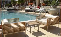 Outdoor Furniture Miami Design District by Retaining Garden Wall Ideas 1000 Images About Garden Ideas On