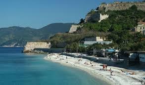 le ghiaie elba hotel le ghiaie all isola d elba hotel sul mare a portoferraio