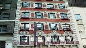 Comfort Inn Long Island New York Hotel Comfort Inn Chelsea New York Ny 2 United States From