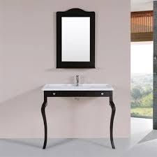 Ada Bathroom Vanity by Pacific Collection Pvn Marina 40 Sng 40 In Marina Single