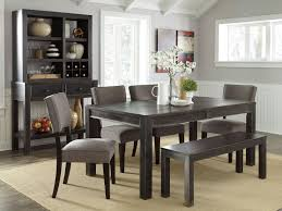 pottery barn look pottery barn kitchen table centerpieces luxury decorating luxurious