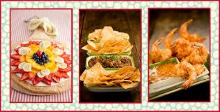 best thanksgiving side dishes paula deen it u0027s written on the wall 24 yummy appetizers taste of home paula